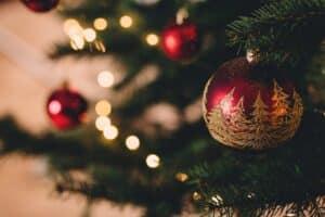 Budgeting tips for the Holiday Season
