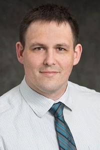 Paul Jackson | Fresh Start Victoria BC | Licensed Insolvency Trustee