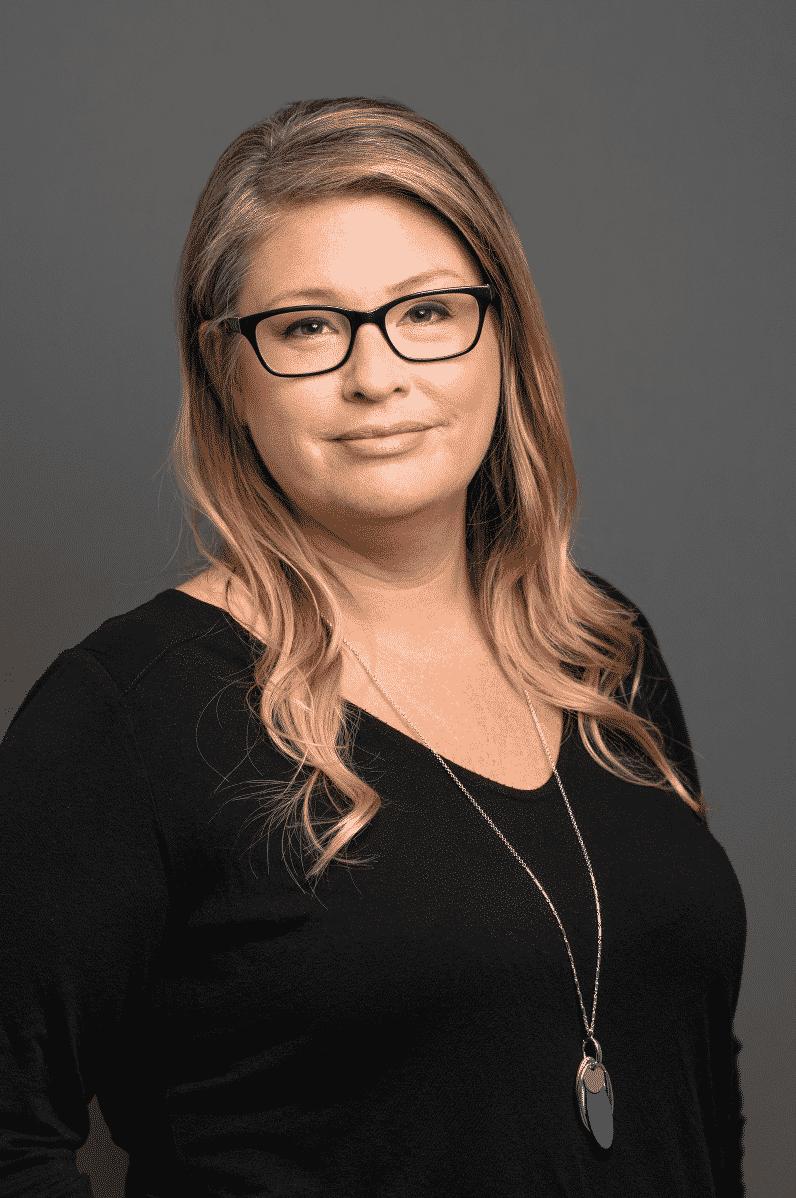 Amanda Belfry | Fresh Start Victoria BC | Licensed Insolvency Trustee