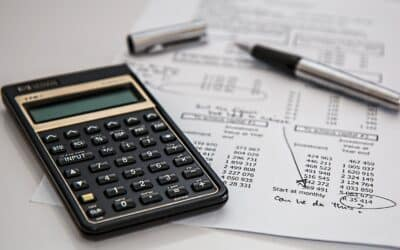 Surplus Income – What is it and how is it calculated?