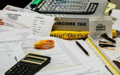 Canada Revenue Important dates for the 2020 tax year